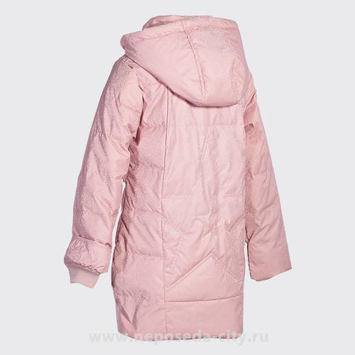 "Куртка, 110-134 ""Bolaihidon"""